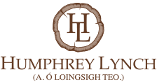 Humphrey Lynch